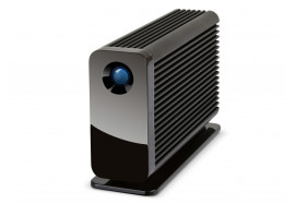 LaCie Little Big Disk Thunderbolt™ 2
