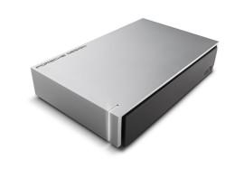 LaCie Porsche Design Desktop USB 3.0